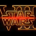 Kids Reaction to New Star Wars Trailer