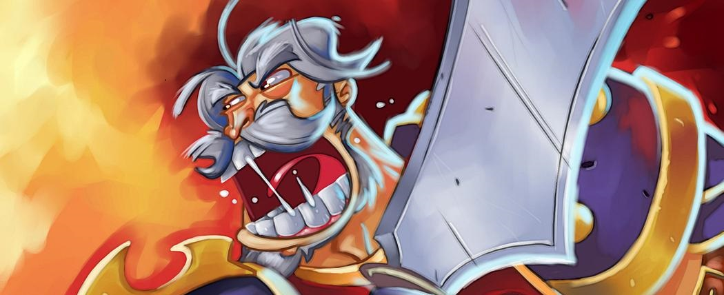 Teamwork: Lessons from Leeroy Jenkins